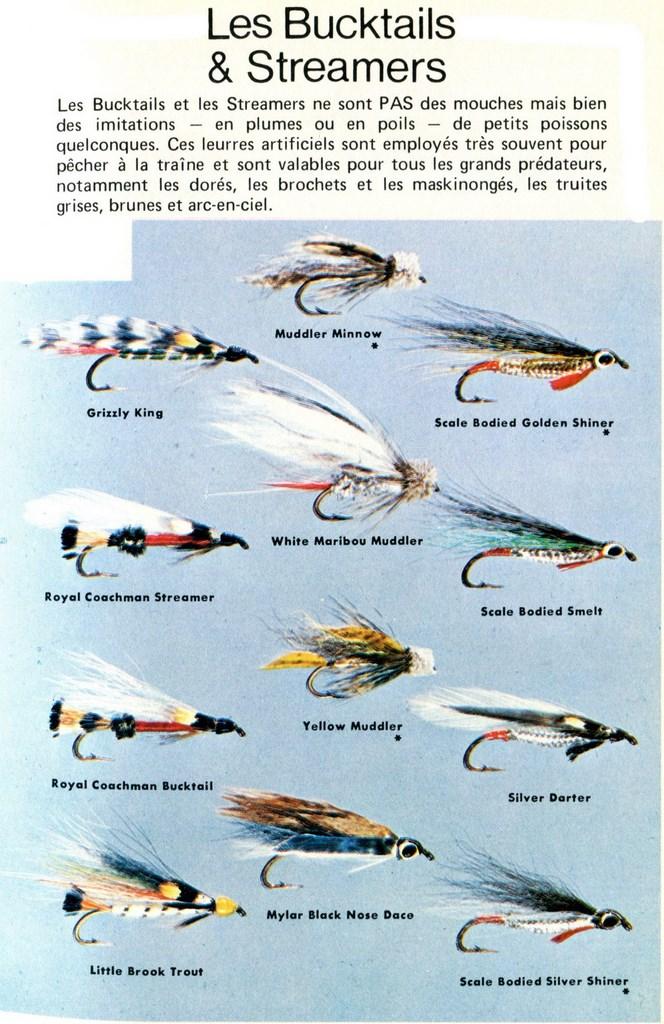 Veltic pêche Tandem Spinner Argent-Leurre pour Brochet et tous les poissons prédateurs
